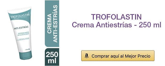 trofolastin crema antiestrias